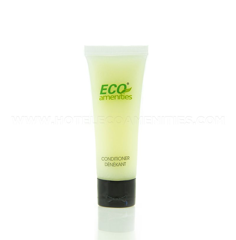 ECO AMENITIES Hotel Conditioner 30ml/1oz