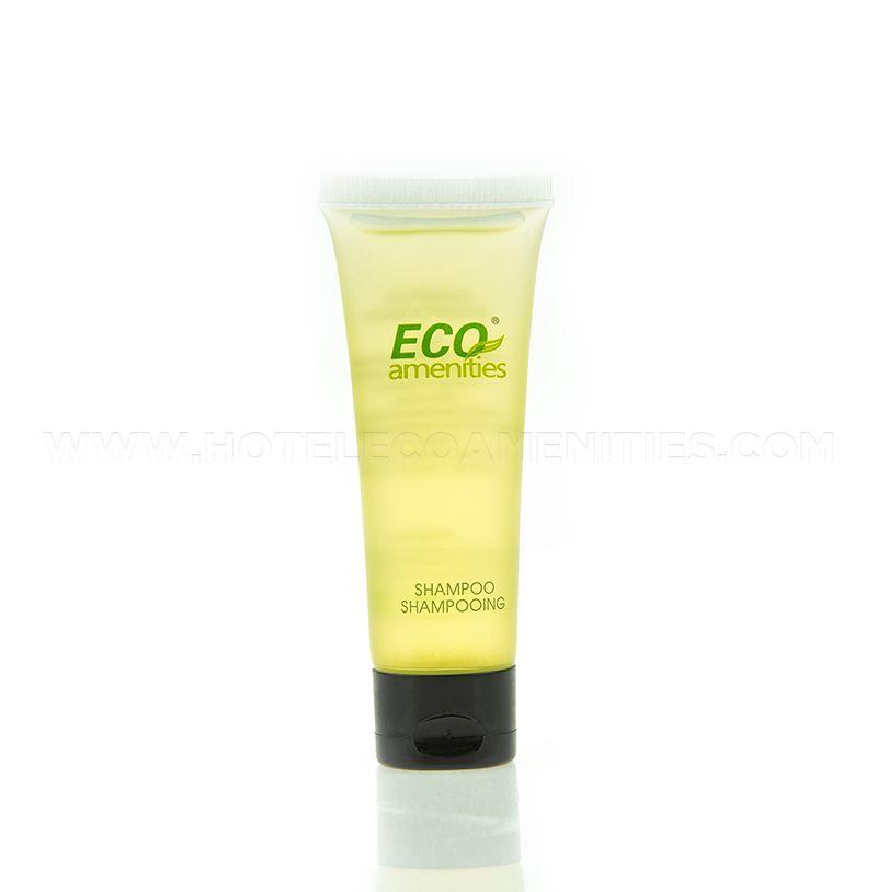 30ml Hotel Shampoo